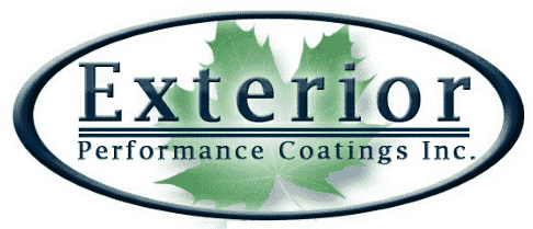Exterior Performance Coatings, Inc