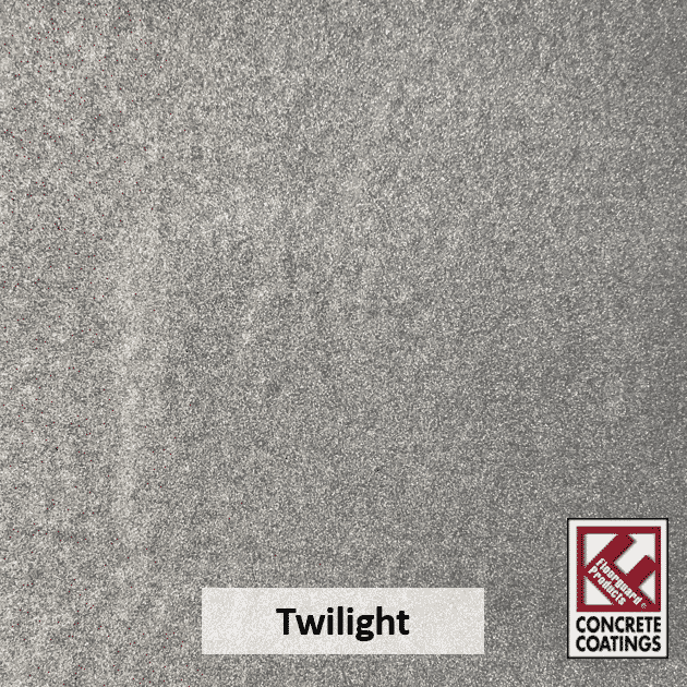 Twilight Metallic Pigment